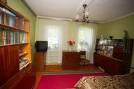 Дом, Харьков, ХТЗ (526731 3)