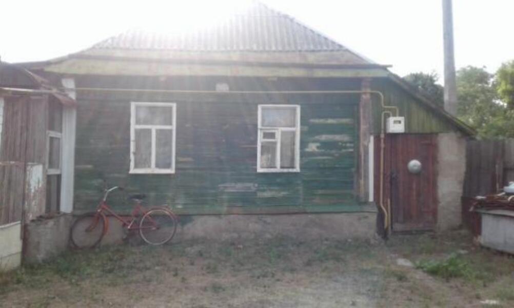Дача, 2-комн., Безруки, Дергачевский район