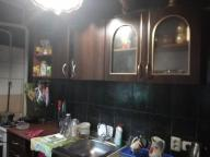 Дом, Малая Даниловка, Харьковская область (526901 3)