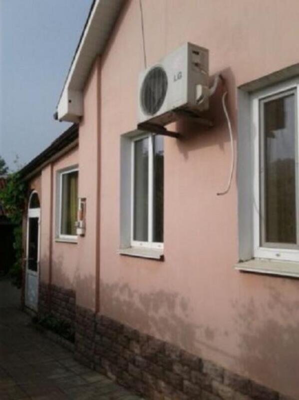 Дом, Русская Лозовая, Харьковская область (526921 1)