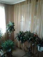 Дом, Слатино, Харьковская область (526921 3)