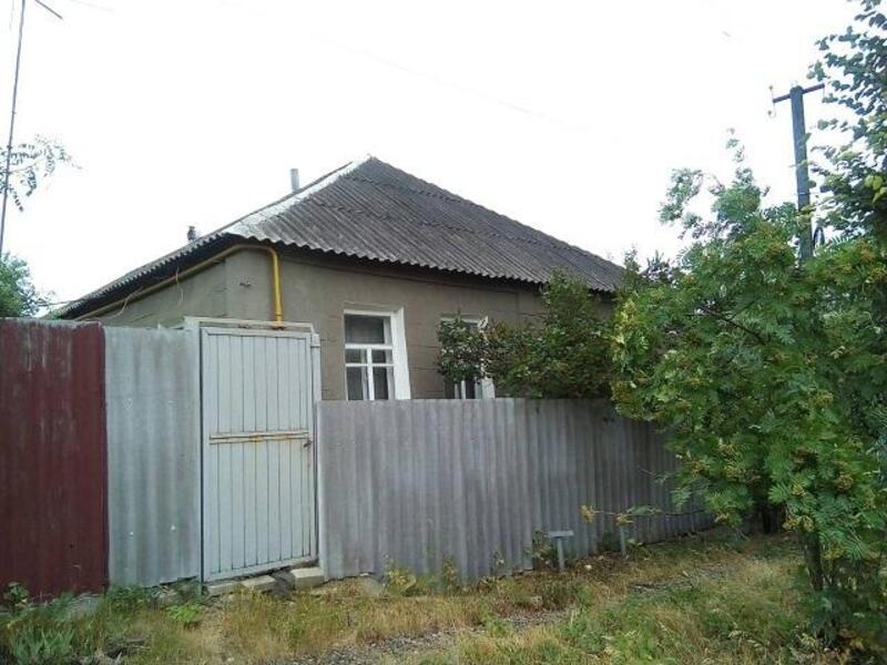 Дом, Слатино, Харьковская область (526929 1)