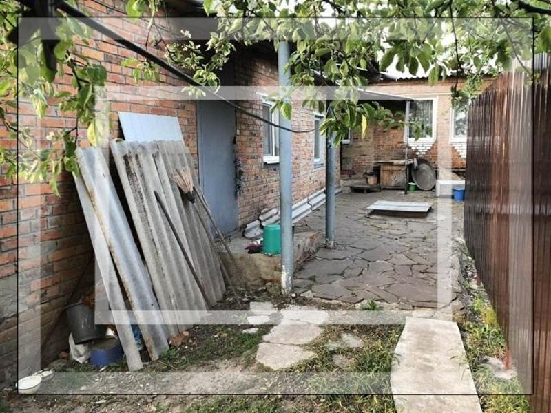 Дом, Слатино, Харьковская область (526936 1)