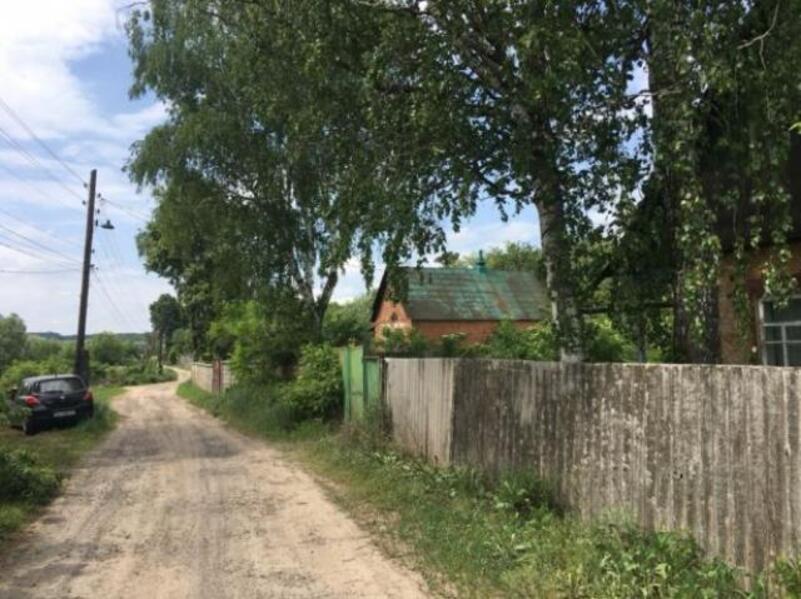 Дом, Дергачи, Харьковская область (526950 1)