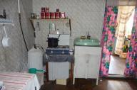 Дом, Новая Водолага, Харьковская область (527010 4)