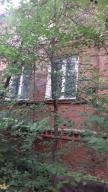 Дом, Бабаи, Харьковская область (527095 1)
