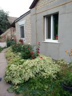 Дача, Бобровка, Харьковская область (527146 2)
