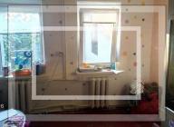 Купить дом Харьков (527207 1)