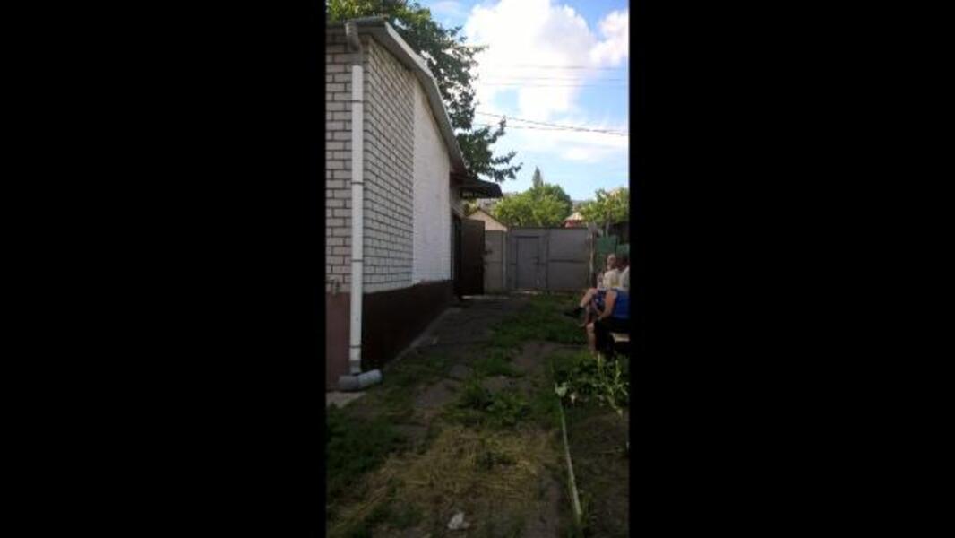 Дом, Харьков, Салтовка (527221 1)