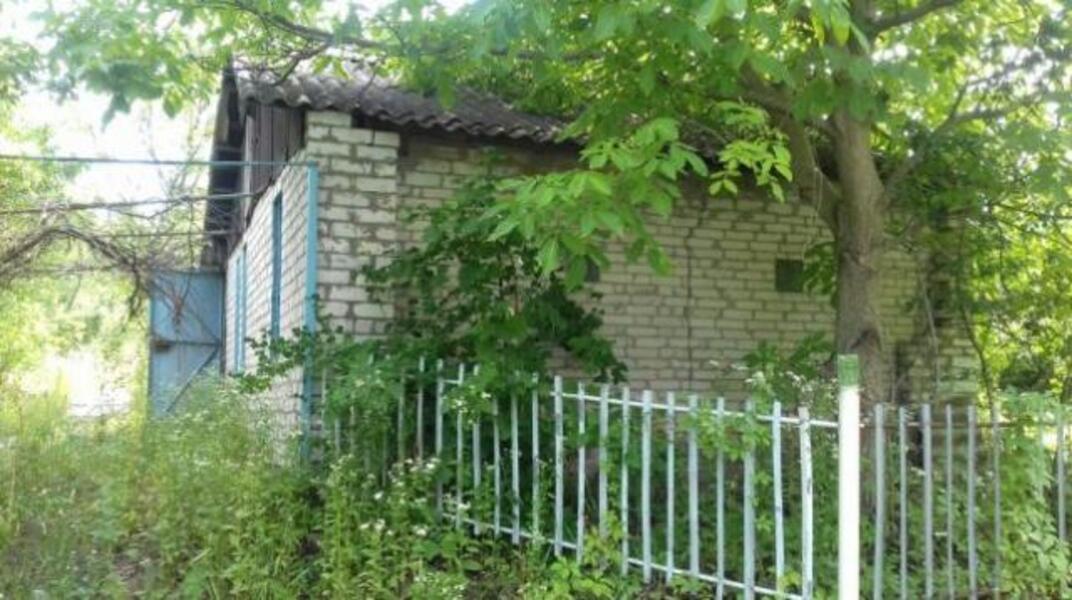 Дача, 3-комн., Покотиловка, Харьковский район