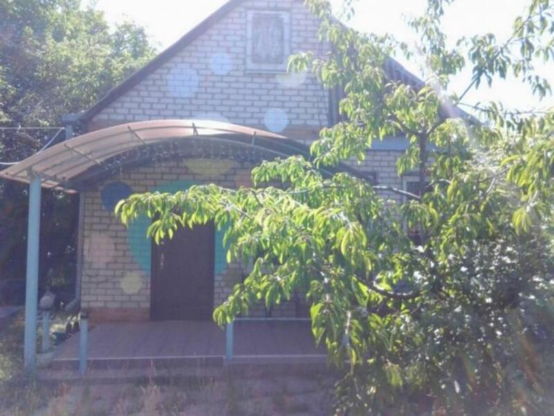 Дом, Коротыч, Харьковская область (527406 1)