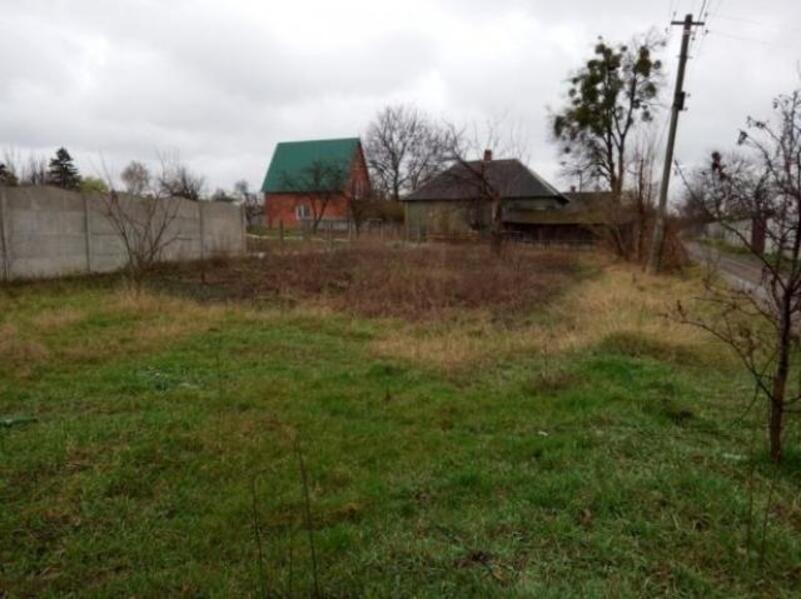 Дом, Утковка, Харьковская область (527609 1)