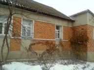 Купить дом Харьков (527738 1)