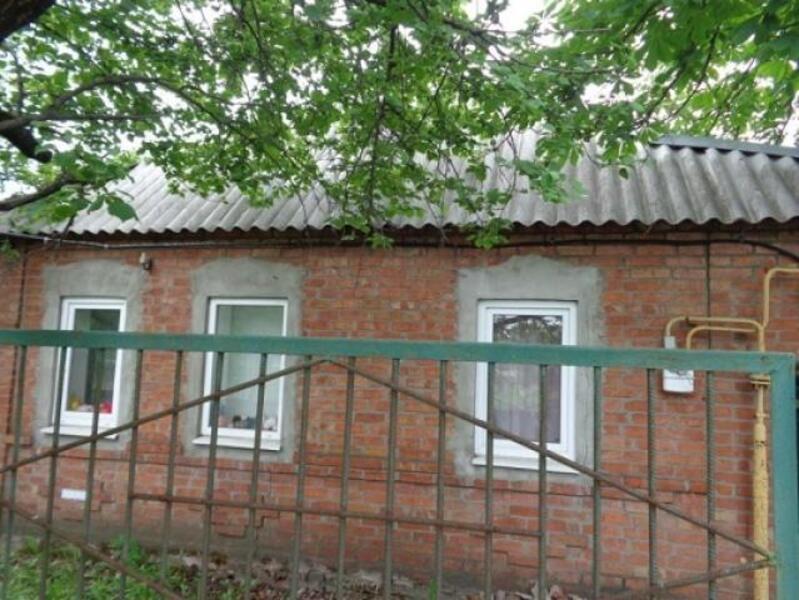 Дом, Тимченки, Харьковская область (527970 1)