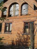 Дом, Высокий, Харьковская область (528014 1)