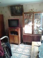 Дом, Высокий, Харьковская область (528014 2)