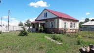Дом, Русская Лозовая, Харьковская область (528289 2)