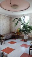 Дом, Русская Лозовая, Харьковская область (528289 3)