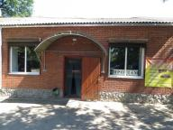 Дом, Коротыч, Харьковская область (528427 2)