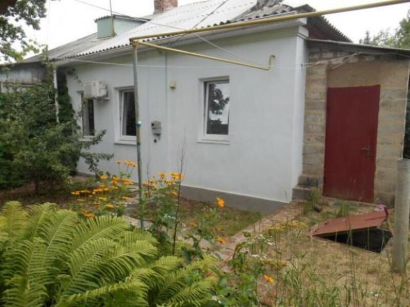 Дом, Тарановка, Харьковская область (528524 1)