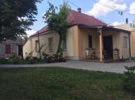 Купить дом Харьков (528535 1)