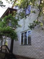 Дом, Циркуны, Харьковская область (528584 2)