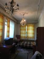 Дом, Циркуны, Харьковская область (528584 3)