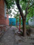 Дом, Дергачи, Харьковская область (528727 3)