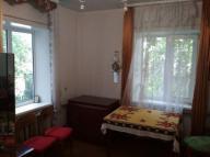 Дом, Дергачи, Харьковская область (528727 4)
