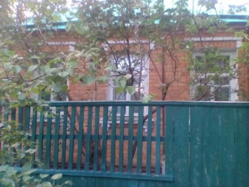 Дом, Харьков, НОВОЗАПАДНЫЙ (528800 1)