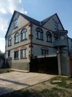 Купить дом Харьков (528813 1)