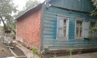 Дом, Мерефа, Харьковская область (528842 2)
