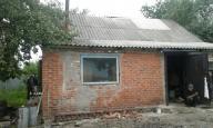 Дом, Мерефа, Харьковская область (528842 3)
