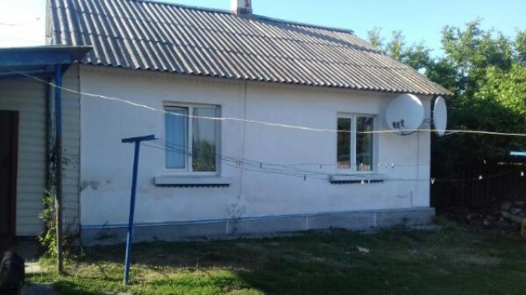 Дом, Слатино, Харьковская область (528884 1)
