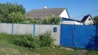 Дом, Александровка, Харьковская область (528884 15)