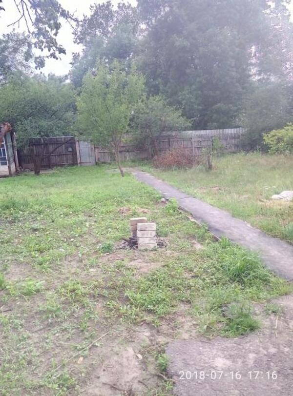 Дом, Солоницевка, Харьковская область (529164 1)