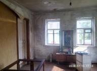 Дом, Пересечная, Харьковская область (529164 3)