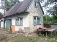 Дом, Пересечная, Харьковская область (529164 4)