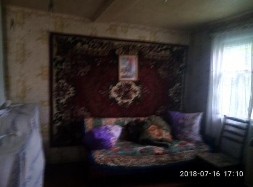 Дом на 2 входа, Солоницевка, Харьковская область (529165 1)