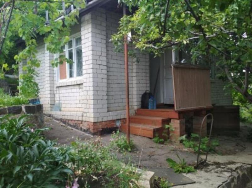 Дача, 2-комн., Русская Лозовая, Дергачевский район