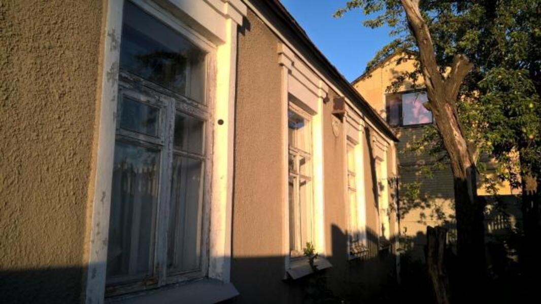 Дом, Харьков, Холодная Гора (529392 1)