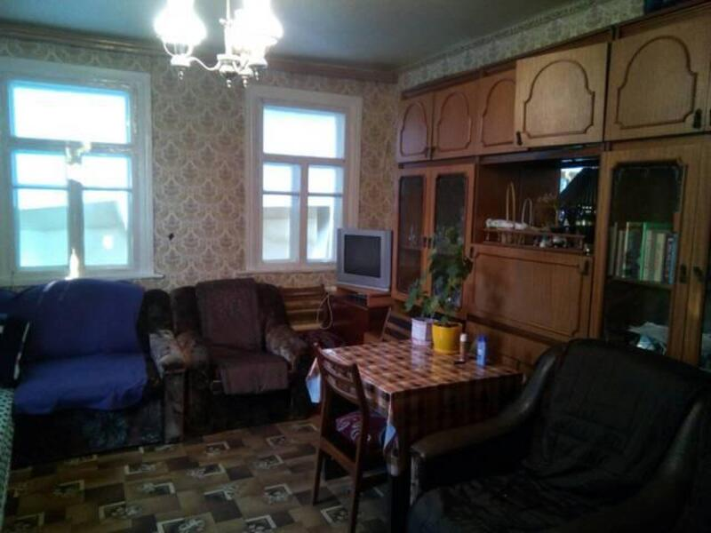 Дом, Харьков, НОВОЗАПАДНЫЙ (529399 1)