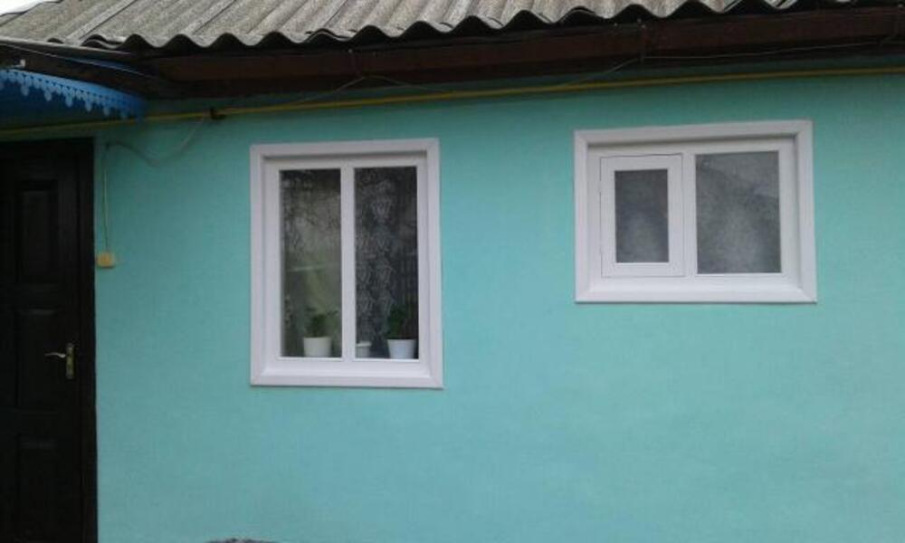 Дом, Малиновка, Харьковская область (529474 1)