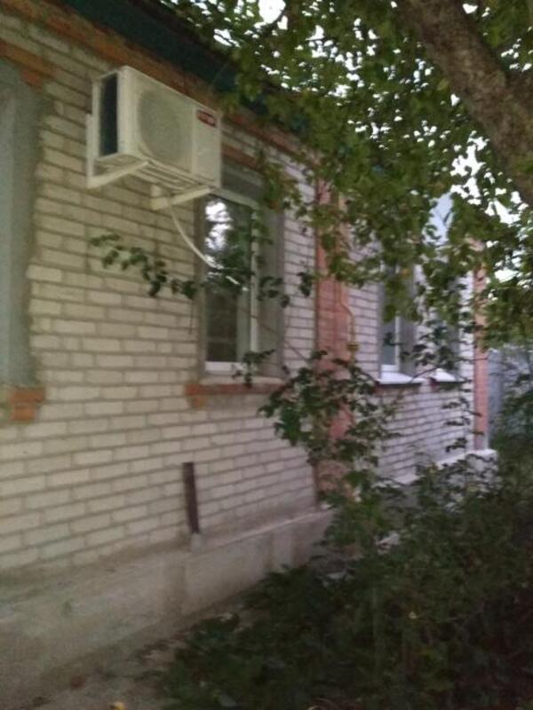 Дом, Харьков, ХТЗ (529510 1)
