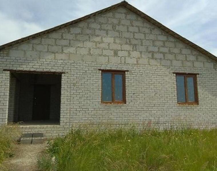 Таунхаус, Песочин, Харьковская область (529628 1)