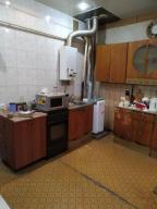 Дом, Харьков, Холодная Гора (529631 1)