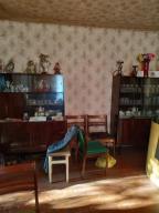 Дом, Харьков, Холодная Гора (529631 2)