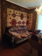 Дом, Харьков, Холодная Гора (529631 4)