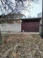 Дом, Харьков, Холодная Гора (529631 5)
