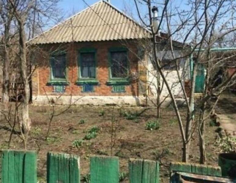 Дом, 2-комн., Чкаловское, Чугуевский район